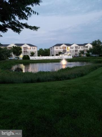 34682 Villa Circle #4102, LEWES, DE 19958 (#1002004390) :: Atlantic Shores Realty