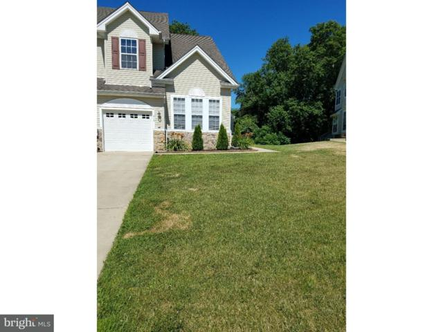 215 Westbrook Drive, SWEDESBORO, NJ 08085 (#1002004636) :: Colgan Real Estate