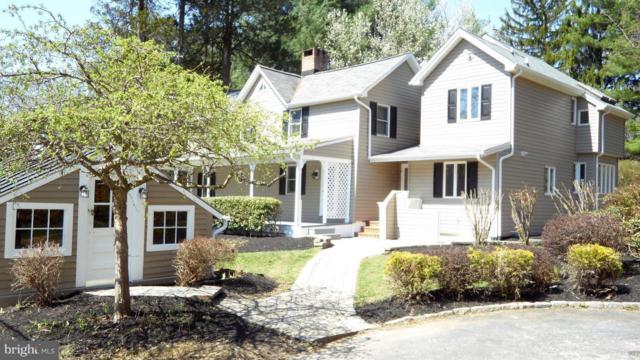 11941 Falls Road, COCKEYSVILLE, MD 21030 (#1002006612) :: Colgan Real Estate