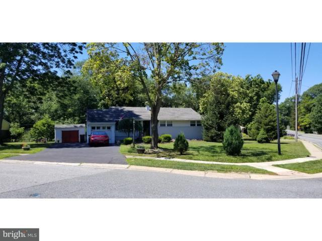 818 Wilson Road, WILMINGTON, DE 19803 (#1002008732) :: Remax Preferred   Scott Kompa Group