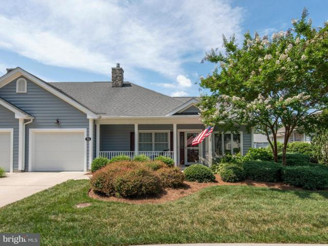 74 Cinder Way #111, GEORGETOWN, DE 19947 (#1002008940) :: RE/MAX Coast and Country