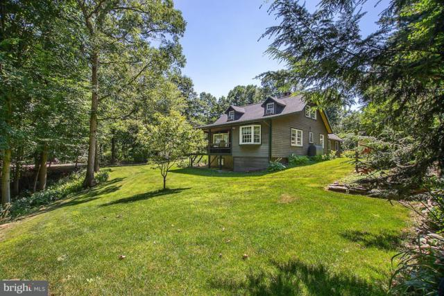 140 Creek Road, CHRISTIANA, PA 17509 (#1002009772) :: Younger Realty Group