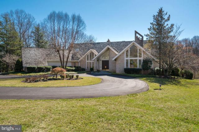 9740 Sorrel Avenue, POTOMAC, MD 20854 (#1002012970) :: Colgan Real Estate