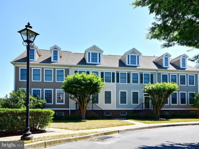 3 Village Green Drive, OCEAN VIEW, DE 19970 (#1002013076) :: The Allison Stine Team