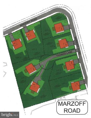 3 Marzoff Road, DEALE, MD 20751 (#1002013340) :: Colgan Real Estate