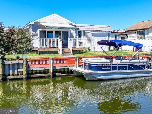 135 Channel Buoy Road, OCEAN CITY, MD 21842 (#1002013788) :: The Allison Stine Team