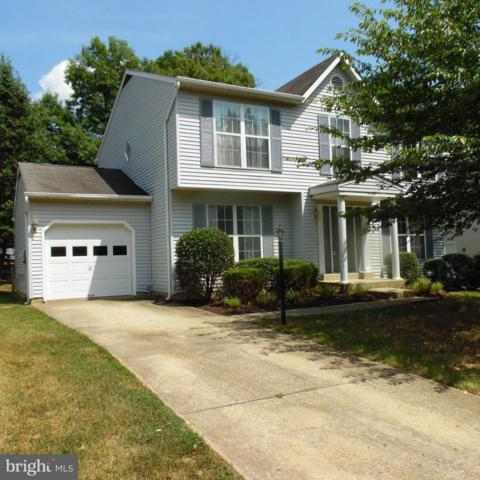 5149 Dorchester Circle, WALDORF, MD 20603 (#1002013898) :: Remax Preferred | Scott Kompa Group