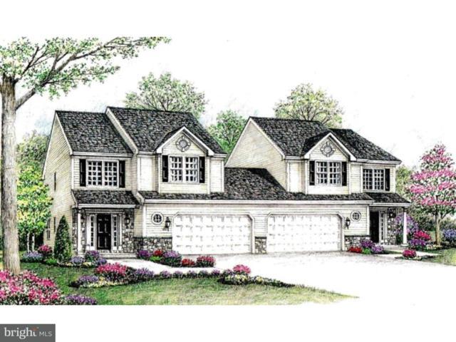 68 Regina Drive Lot 78, SINKING SPRING, PA 19608 (#1002013918) :: Colgan Real Estate
