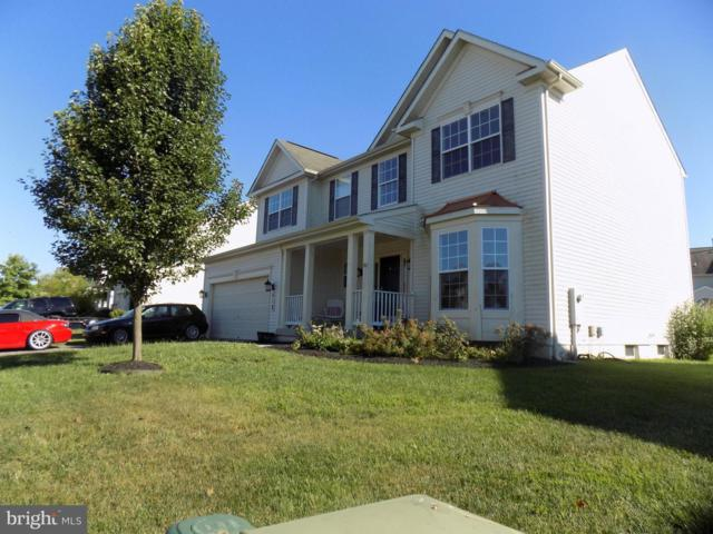 518 Brookfield Drive, CENTREVILLE, MD 21617 (#1002014182) :: Colgan Real Estate