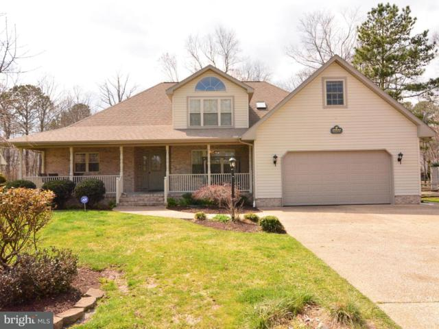 29949 Sawmill Drive, DAGSBORO, DE 19939 (#1002014190) :: The Windrow Group