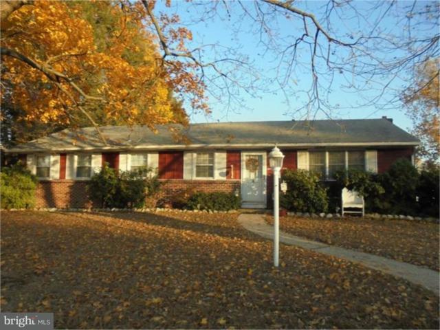 1009 Homesite Avenue, LINDENWOLD, NJ 08021 (#1002014238) :: Remax Preferred | Scott Kompa Group