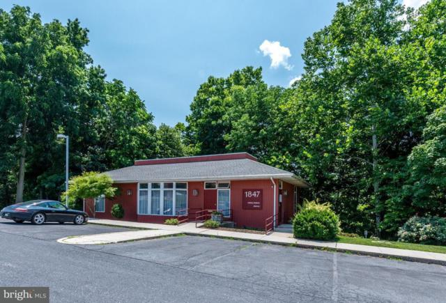 1847 Center Street, CAMP HILL, PA 17011 (#1002014296) :: The Joy Daniels Real Estate Group