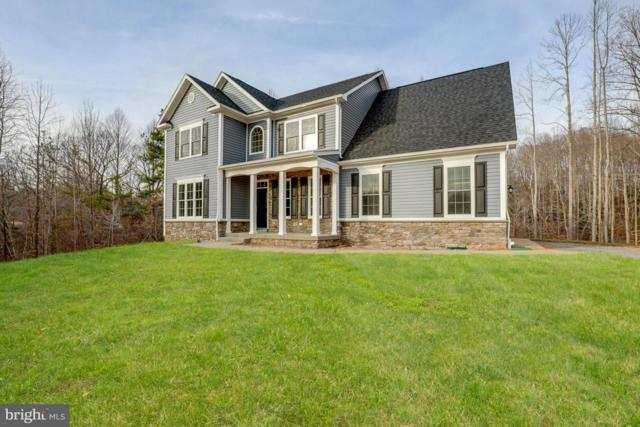 10097 Aspenleigh Court, NEWBURG, MD 20664 (#1002014468) :: Remax Preferred | Scott Kompa Group