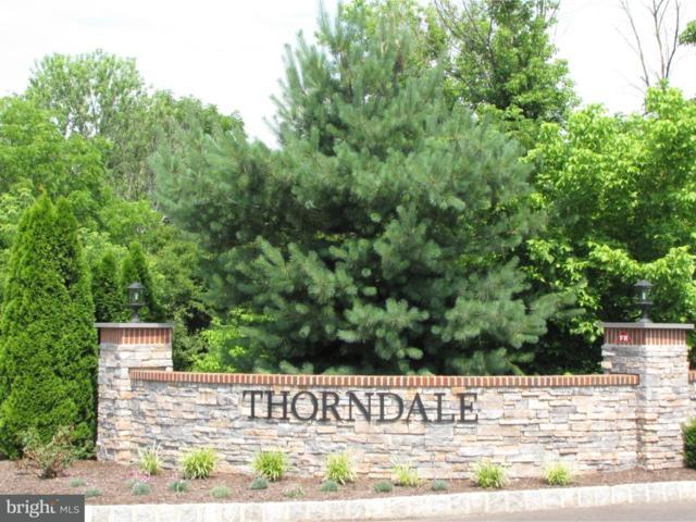 3047 Bainbridge Drive, LANSDALE, PA 19446 (#1002014636) :: Colgan Real Estate