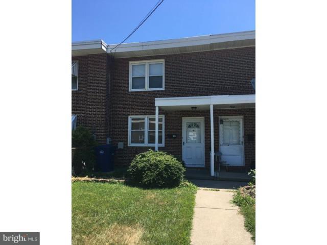 119 Brown Street, MOUNT HOLLY, NJ 08060 (#1002014700) :: The John Collins Team