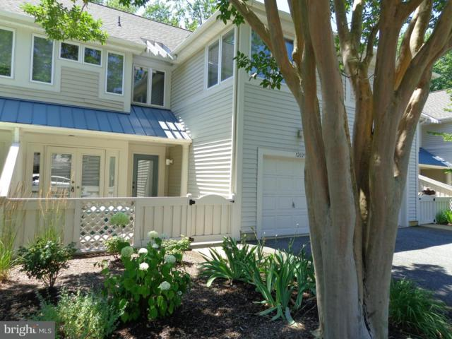 33466 Canal Court #52027, BETHANY BEACH, DE 19930 (#1002016150) :: The Allison Stine Team