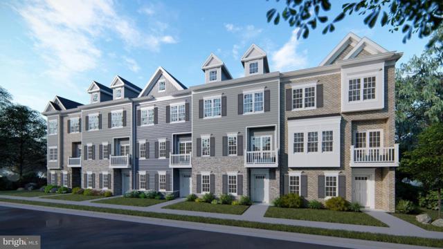 4207 Main Street, ALEXANDRIA, VA 22309 (#1002016344) :: Colgan Real Estate