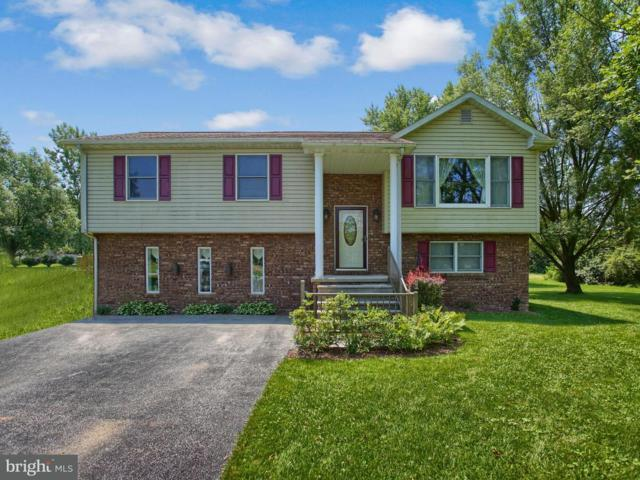 7 Buford Drive, EAST BERLIN, PA 17316 (#1002016390) :: Teampete Realty Services, Inc