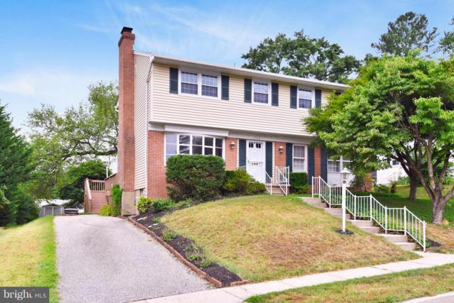 2508 Lawnside Road, LUTHERVILLE TIMONIUM, MD 21093 (#1002016896) :: Colgan Real Estate