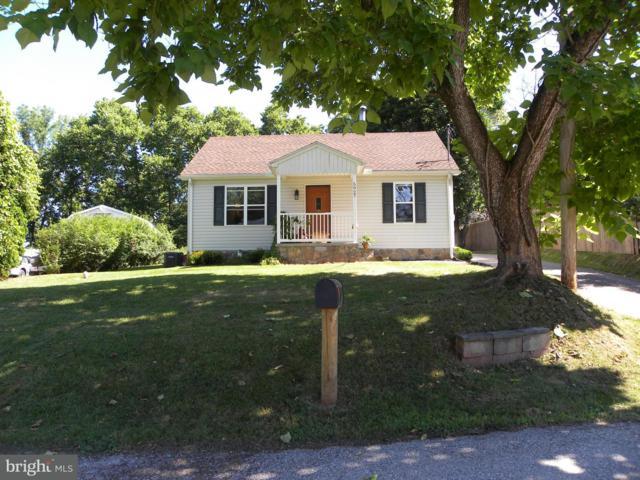 5927 Susquehanna Trail, MANCHESTER, PA 17345 (#1002020948) :: CENTURY 21 Core Partners