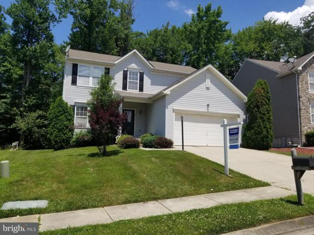 4412-COURT Antrim Court, ABERDEEN, MD 21001 (#1002022256) :: The Withrow Group at Long & Foster