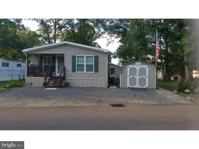 302 Poplar Drive, QUAKERTOWN, PA 18951 (#1002022300) :: Jason Freeby Group at Keller Williams Real Estate