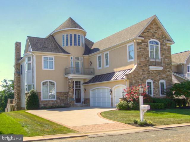 511 Risen Star Court, HAVRE DE GRACE, MD 21078 (#1002022436) :: Colgan Real Estate