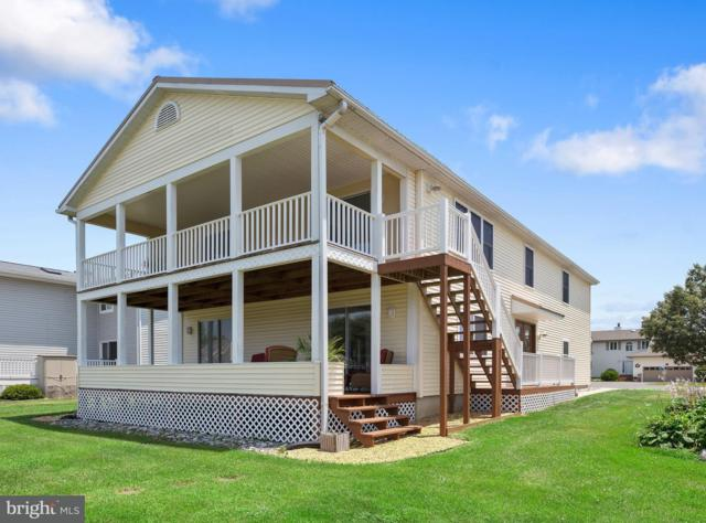 23 Pintail Drive, OCEAN PINES, MD 21811 (#1002022874) :: Compass Resort Real Estate
