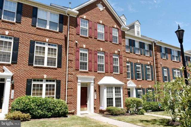 7251 Fair Oak Drive, HANOVER, MD 21076 (#1002023018) :: Remax Preferred | Scott Kompa Group