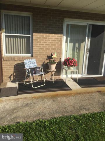12918 Cresap Street #49, CUMBERLAND, MD 21502 (#1002023520) :: Colgan Real Estate