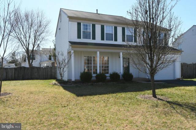 8587 Richmond Avenue, MANASSAS, VA 20110 (#1002023834) :: Colgan Real Estate