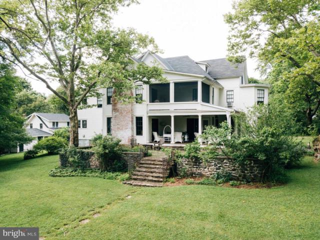 12537 Monterey Circle, BLUE RIDGE SUMMIT, PA 17214 (#1002023844) :: Colgan Real Estate
