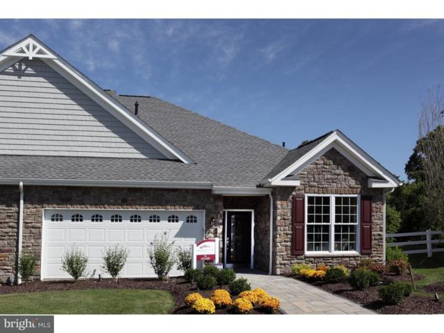 306 Allegiance Drive, LITITZ, PA 17543 (#1002023890) :: Teampete Realty Services, Inc