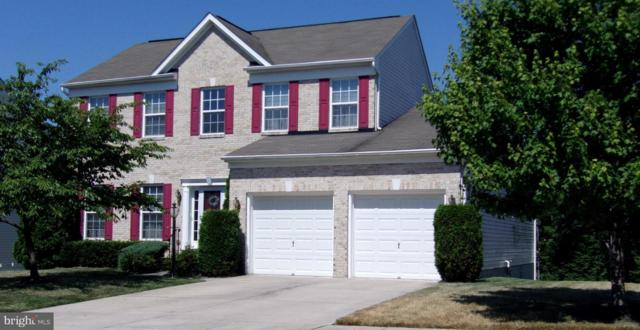 3426 Henry Harford Drive, ABINGDON, MD 21009 (#1002024056) :: Remax Preferred | Scott Kompa Group