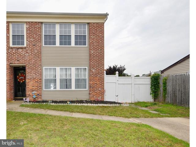 4 Ptolemy Court, SEWELL, NJ 08080 (MLS #1002024228) :: The Dekanski Home Selling Team