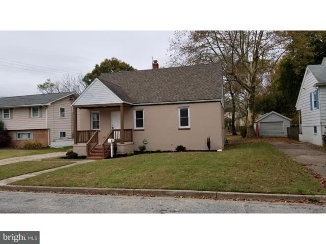 83 Queen Avenue, PENNSVILLE, NJ 08070 (#1002028090) :: Remax Preferred | Scott Kompa Group