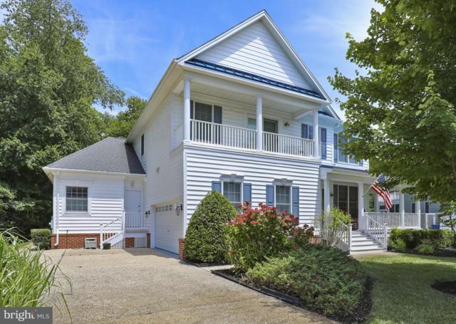 31311 Terry Circle, BETHANY BEACH, DE 19930 (#1002028184) :: Compass Resort Real Estate