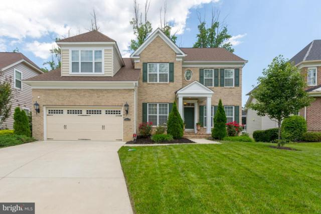2802 Beech Orchard Lane, UPPER MARLBORO, MD 20774 (#1002028808) :: ExecuHome Realty