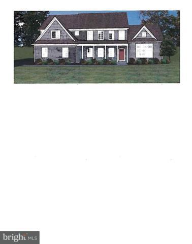 2290 White Oak Road, STRASBURG, PA 17579 (#1002029246) :: The Craig Hartranft Team, Berkshire Hathaway Homesale Realty