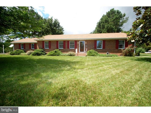 139 Pine Valley Drive, MIDDLETOWN, DE 19709 (#1002029638) :: REMAX Horizons