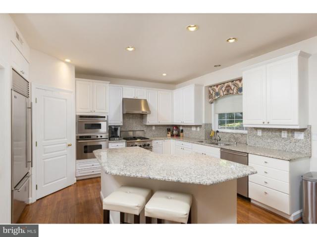37 Forrest Hills Drive, VOORHEES, NJ 08043 (#1002030158) :: Remax Preferred | Scott Kompa Group