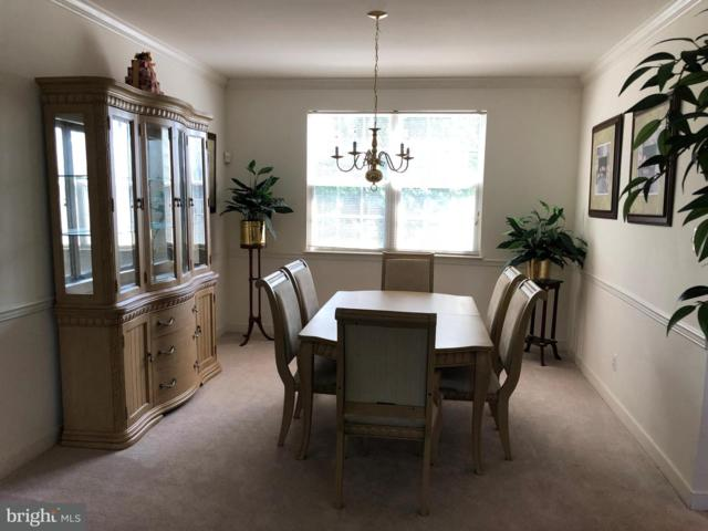 1 Saint George Street, OCEAN VIEW, DE 19970 (#1002030200) :: The Allison Stine Team