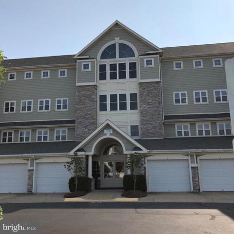 1641 Ladue Court #406, WOODBRIDGE, VA 22191 (#1002030204) :: Bob Lucido Team of Keller Williams Integrity