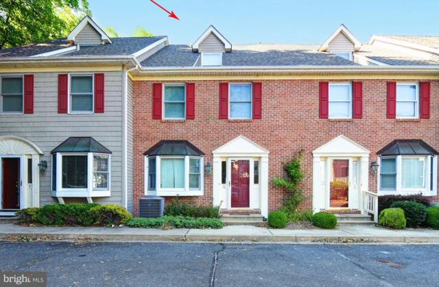 1 Idlewhile Avenue #10, BETTERTON, MD 21610 (#1002030538) :: Browning Homes Group