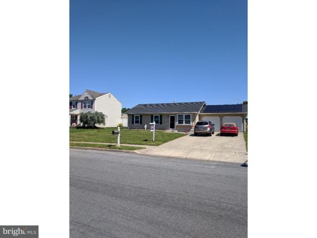 30 Argyle Avenue, GLOUCESTER TWP, NJ 08012 (#1002030566) :: Remax Preferred   Scott Kompa Group