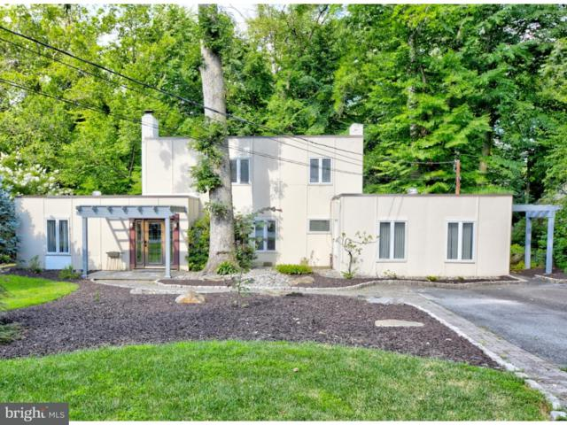 1013 Overbrook Road, WILMINGTON, DE 19807 (#1002030666) :: RE/MAX Coast and Country