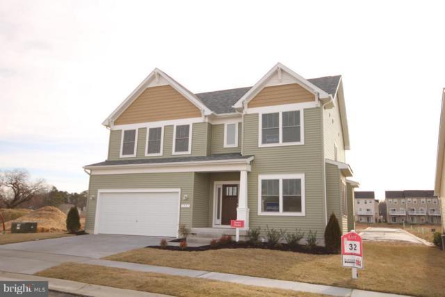 Willard Way, SEVERN, MD 21144 (#1002030794) :: Labrador Real Estate Team