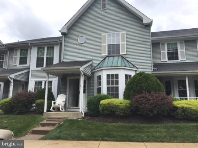 84 Greenridge Circle, NEWTOWN, PA 18940 (#1002030962) :: Ramus Realty Group