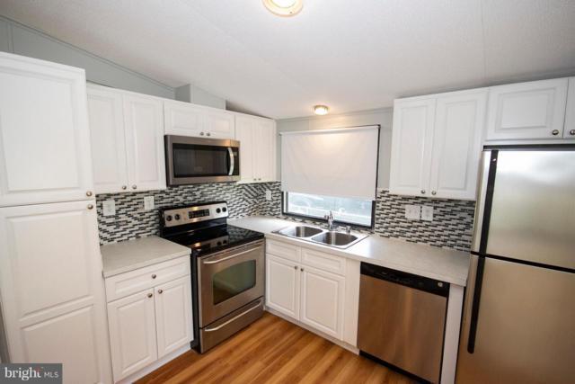 4018 Timothy Drive, ABINGDON, MD 21009 (#1002031596) :: Colgan Real Estate