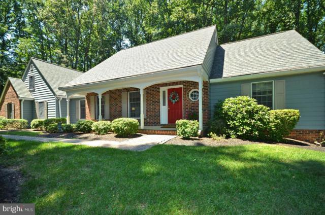 12612 Timber Grove Road, REISTERSTOWN, MD 21136 (#1002031738) :: Colgan Real Estate